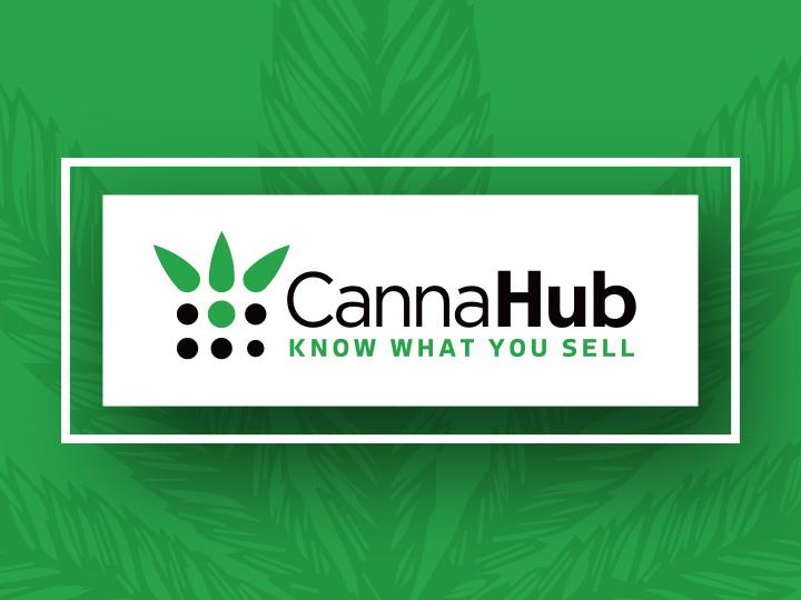 CannaHub